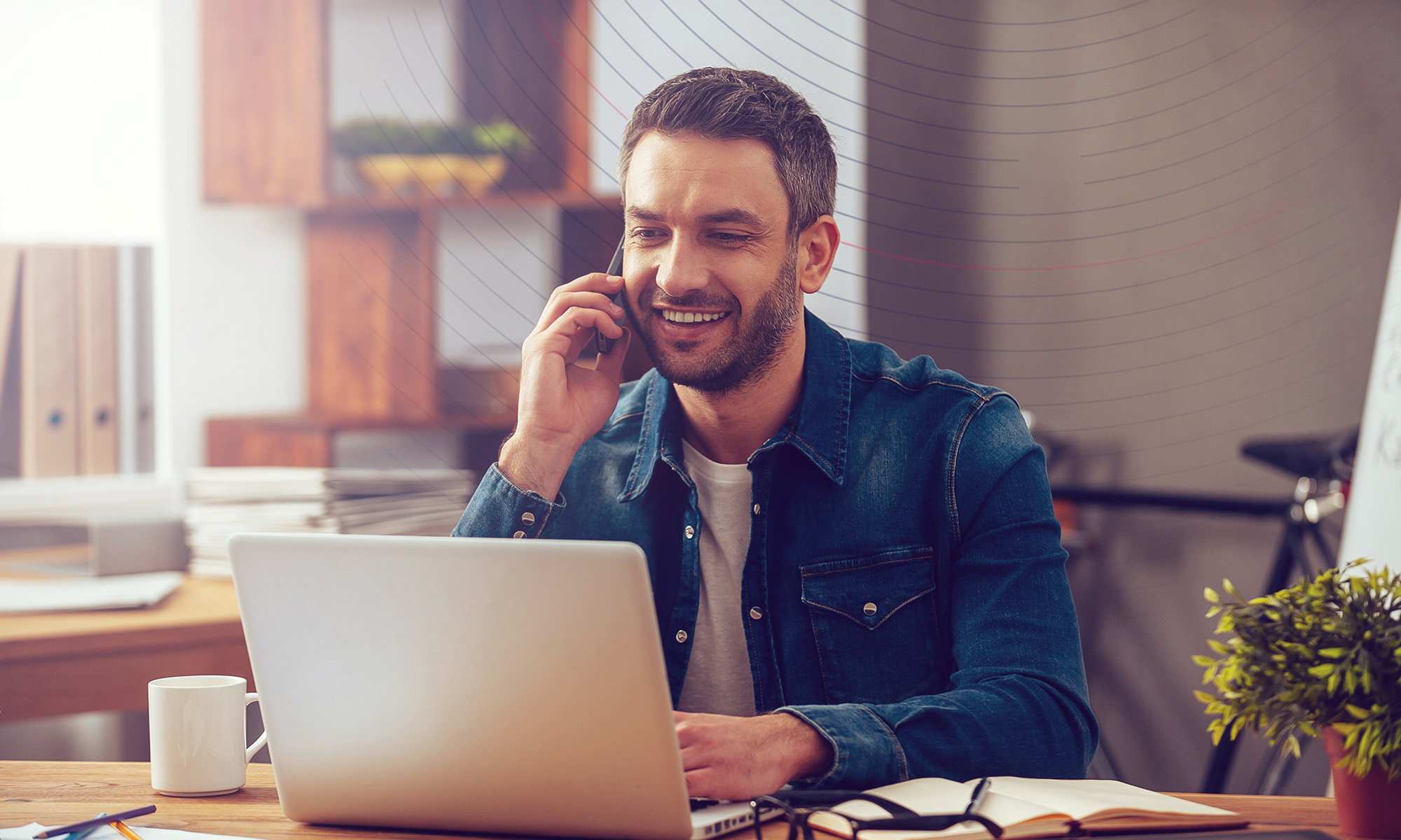 Are You Getting as Much Out of Salesforce in your Contact Center as You Should Be?