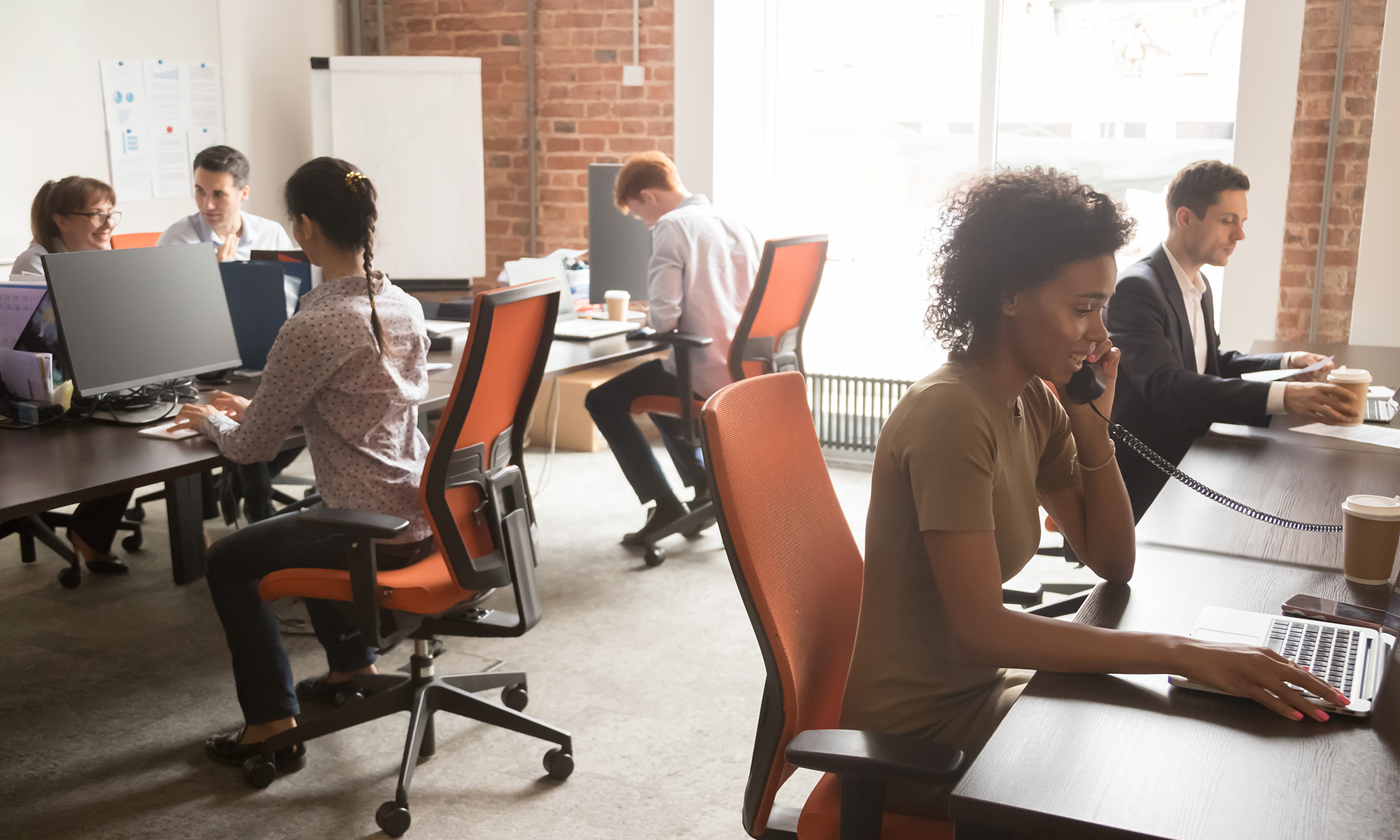 8 Questions for Measuring the Effectiveness of Salesforce in your Contact Center