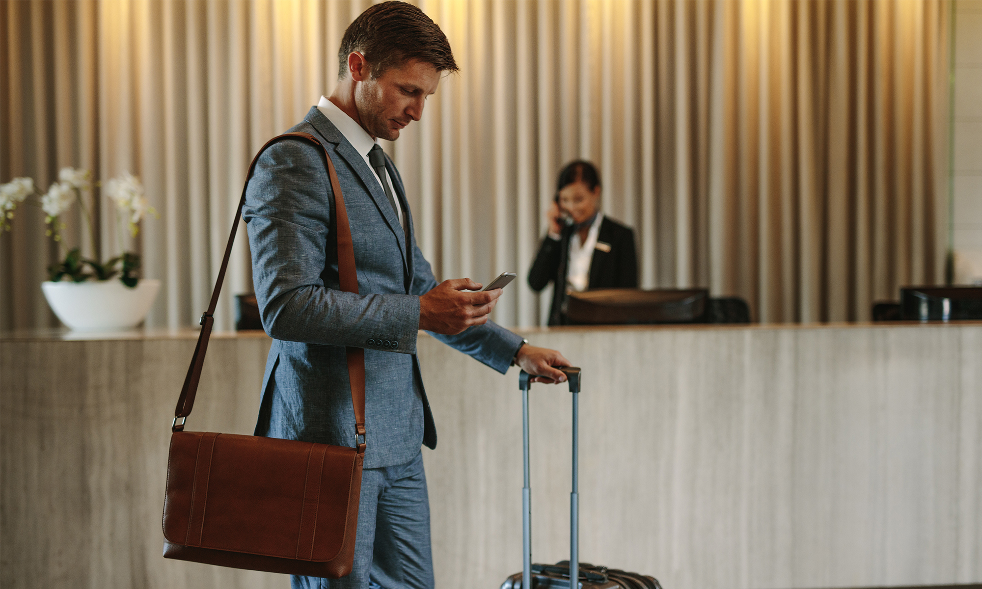 Delivering Exceptional Guest Experience In Volatile Times