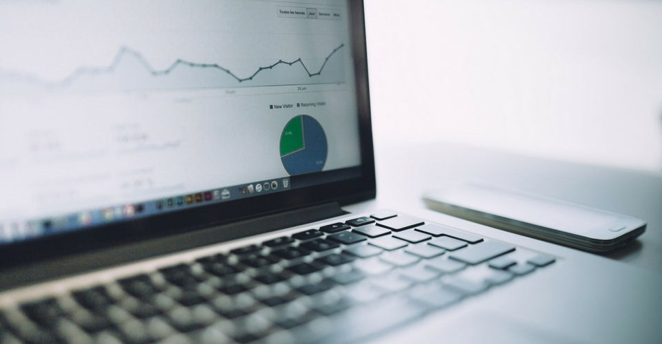 How Analytics of Things Can Transform Business Operations