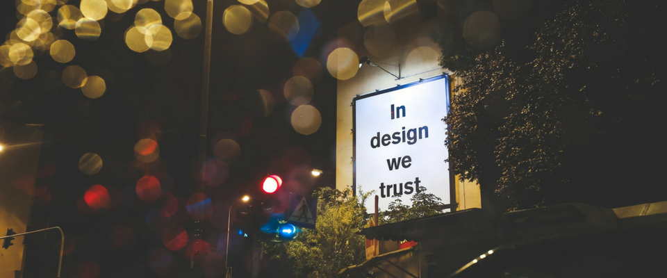 A Successful Design Thinking Strategy Is Both Empathetic and Evolutionary