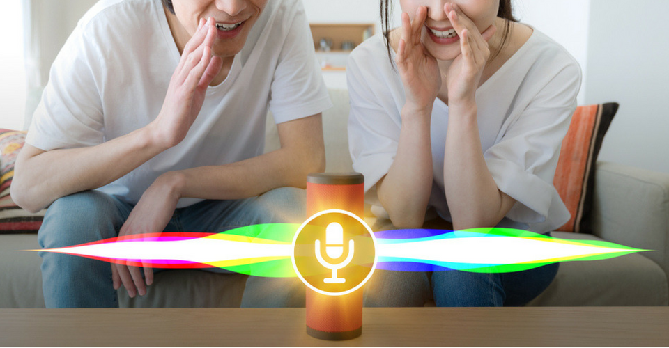 The Rise of Voice Assistants Screams for Corporate Social Responsibility