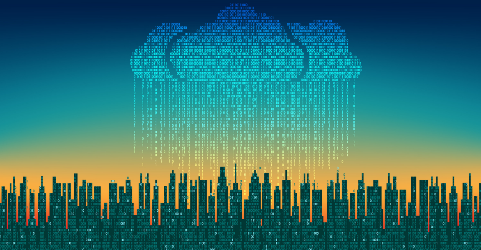 Sutherland and Google Cloud Help You Rapidly Respond to Changing Market Conditions