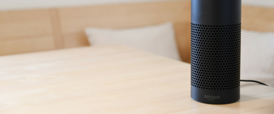 How Voice Assistants Are Becoming the Office Admins of the Future