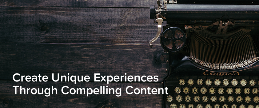 Tips for Engaging Customers Through Effective Content