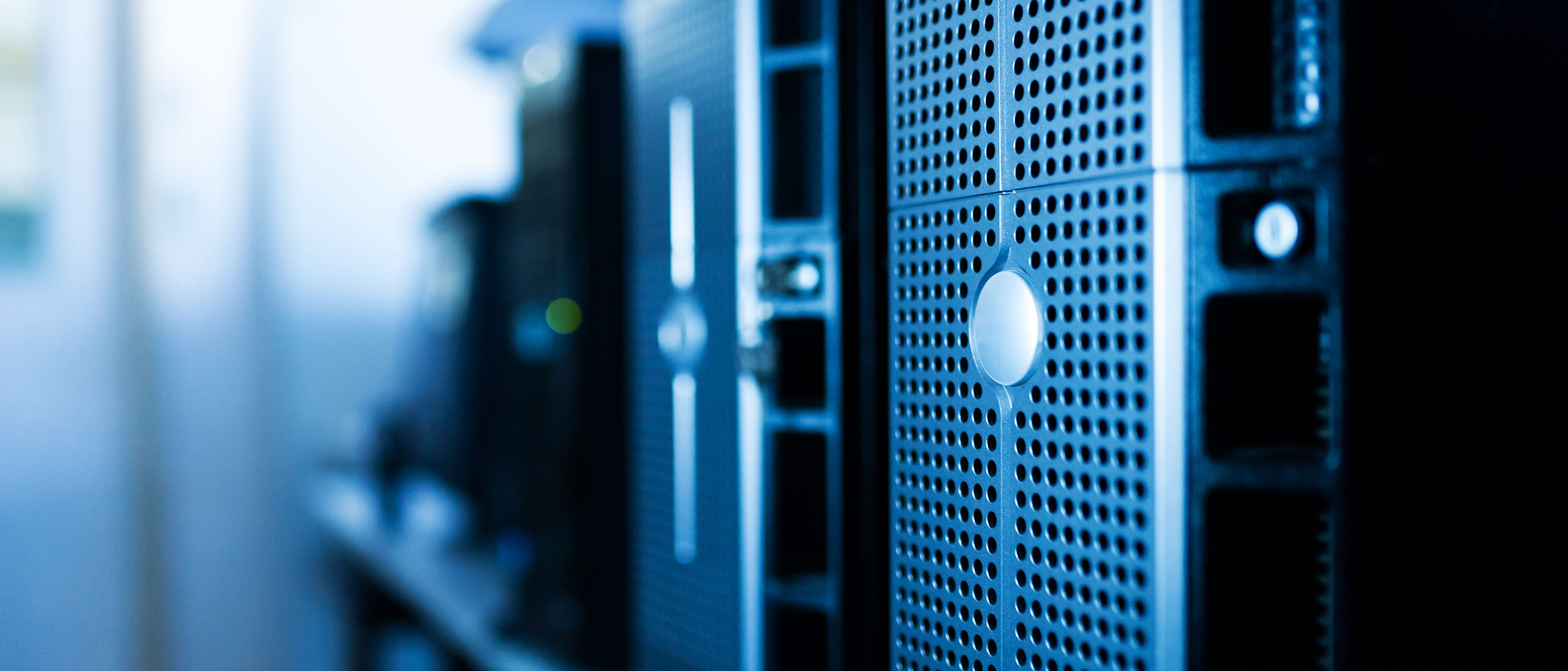 Case Study - Data Storage and PC Component Accessory Manufacturer