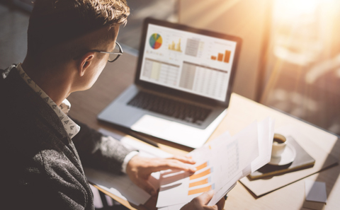 Top Five Reasons Automation Programs Fail to Deliver Business Benefits